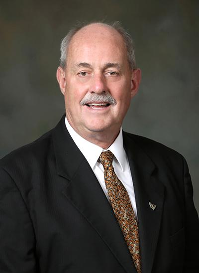 Jim Barton