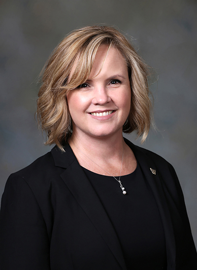 Jillian Cordts