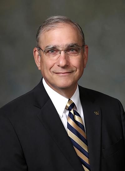 Bob Scarciotta