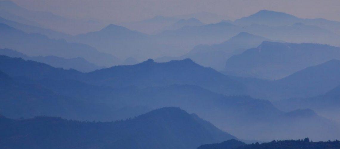 Distant_Mountains